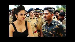 فيلم هندي جديد الاكشن والجريمة والرومانسية كامل مترجم 2018 جودة عالية HD