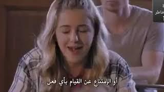 الفيلم الكوميدي والرومانسي الضيف  تابعوا كل افلام الاكشن والرومانسيه والكوميديه علي قناتي محسن خاطر