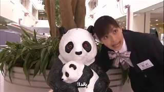 الفيلم اليابانى المدرسى ( مدرسة الحب_الجزء الثالث) افلام يابانية مدرسية رومانسية  جديدة مترجمة