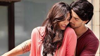 فلم هندي الاكشن والرومانسي الجديد  ||2017 hero||مترجم New Hindi movies-2017