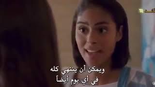 اقوي فيلم رومانسي..الجنس قبل الزواج..مترجم وحصري 2019