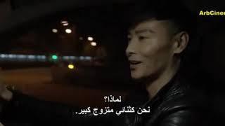 فيلم الاكشن والاثارة 2019 مترجم   افلام اكشن جديدة مترجمة 2019