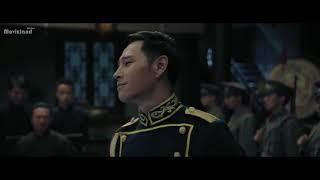 فيلم الاكشن وفنون القتال - martial arts master - افلام اجنبيه اكشن 2019