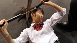 فنون الدفاع عن النفس اليابانية فيلم - فنون الدفاع عن النفس أفلام الحركة أفضل اليابانية