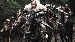 من أروع و أفضل أفلام الأكشن و الحرب | 2018 | جـــــديـــــد