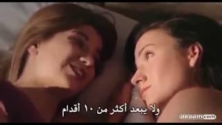 فيلم الاثارة المثير للجدل ممارسة فتاتان للحب للكبار فقط مترجم 2019