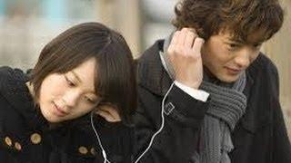 فلم ياباني مدرسي رومانسي ||سلسلة الإنتقال إلى الم