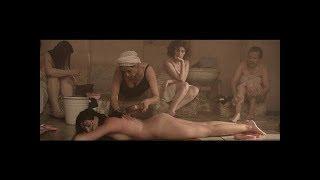 ايجي بست فيلم الجزائري ممنوع من العرض 'مولات الحمام'