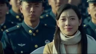 افلام اكشن كورية مترجمة 2019