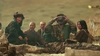 الفلم الياباني الحروب الملكيه وحروب القبائل مترجم #جودة عالية
