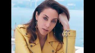 اجمل فيلم  تركي رومنسي 2019 مدبلج كامل و بجودة HD