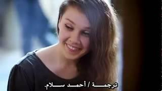فيلم دراما و الرومانسية التركي ~ Fakat Müzeyyen Bu Derin Bi Tutku ~ مترجم للعربية
