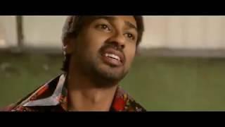 فلم هندي مدبلج بالعربي -اكشن-كوميدي-مغامرة-رومانس