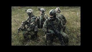 اقوى افلام الاكشن اكشن القوات الخاصة الامريكية