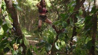 Best Action Movies 2020 - New Movie Hight Rating FUll Length