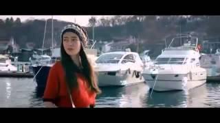 فيلم تركي رومانسي حزين