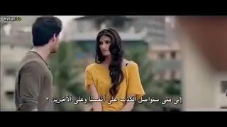 فلم هندي مترجم جديد 2019 اكشن ومغامرة للنجم سوراج