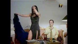 الفيلم الممنوع من العرض للكبار فقط الواد لالا +18
