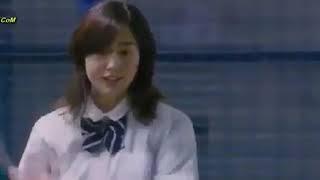 افلام كورية مدرسية رومانسية كوميدية ???? ???????????????? الحب صدفة ???????????????????? احلى فيلم ك