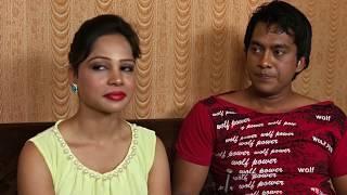 "Photographer || Full Romantic Bengali Film || ""ফটোগ্রাফার"" || Bengali New Short  Movie"