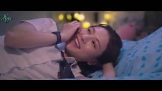 افلام صينية رومانسية كوميدية مدرسية,  To Love or Not to Love مترجم
