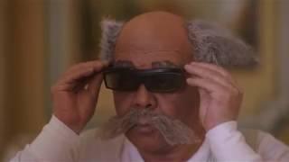 فيلم القرموطي في ارض النار 2017 بجوده hd