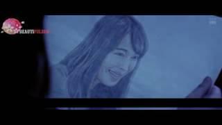 احلى فيلم ياباني مترجم فيلم  !!!! L 2016 !!!! افلام يابانية رومانسية درامية  مترجمة