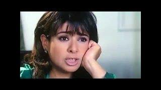 فيلم ايه النظام كوميدى مووووووووووووووووووت هتموت من الضحك