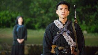 فيلم صيني تاريخي حربي رائع كامل و مترجم