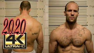 اكشن جديد  السجن 2020./ New action Movies 2020 the prison / jason statham #اشترك ولايك للمزيد