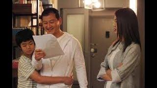افلام كورية مدرسية رومانسية مترجمة جديدة 2019فيلم???? ͟ My Little Brother   ͟???? كامل مترجم