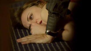فيلم الدراما و الرومانسية | Diary Of A Nymphomaniac | مترجم للعربية للكبار فقط +18