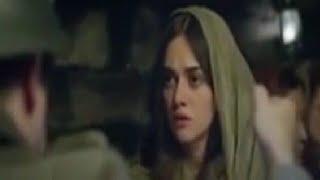 فيلم تركي رومانسي مدبلج للعربية قلب واحد