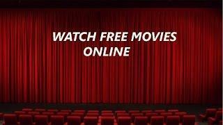 3 - برنامج مشاهدة الأفلام أون لاين بجودة عالية مع الشرح