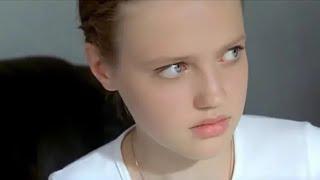 فيلم روسي رومنسي وخطير +18 (للكبار فقط)