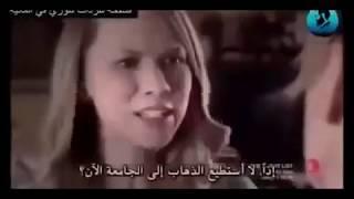 فيلم المعلمة العاهرة فيلم اثارة ومتعة مترجم للكبار فقط +18
