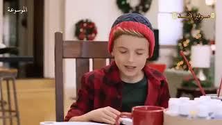افلام عائلية كوميدية مترجمة 2019 امنيات السنة فيلم عائلى كوميدى درامى رائع جدا
