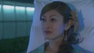 مسلسل ياباني مدرسي رومانسي ح 09