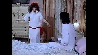 الفيلم العربي -  جحيم امراءة - بطولة فيفي عبده و يوسف منصور