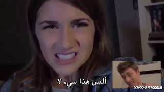 افلام اكشن رومانسي 2019 فيلم اكشن 2019 مترجم