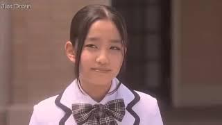 افلام يابانية مدرسية رومانسية كوميدية 2019 المدرسة العليا High School فيلم شبابى مدرسي مترجم