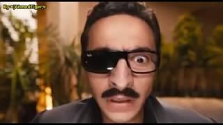 فيلم كوميدي رومانسي عربي جديد