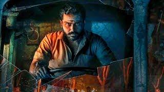 Karthi 2019 New Tamil Blockbuster Hindi Dubbed Movie | 2019 Full Hindi Action Movies