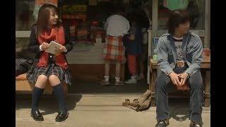 فيلم | الفتاة التي قفزت عبر الزمن | مدرسسي - مغامرة  - خيال علمي|  ياباني | مُترجم ,,