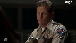 اقوى افلام الرعب 2019 فلم جديد مترجم بجوده عاليه
