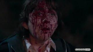 فيلم رعب جديد مخيف جداً  الجحيم المحتم اروع فيلم رعب للكبار فقط +18 كامل مترجم جودة عالية HD #رعب
