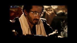 ????فيلم احمد حلمي الممنوع من العرض   افلام مصرية  ????