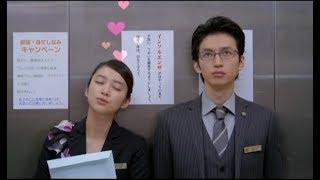 الفلم الياباني ( برسيم الحب ) مترجم 2018