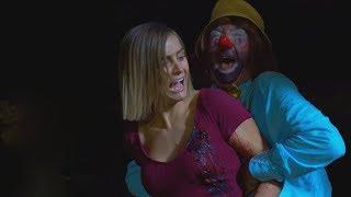 فيلم رعب المهرج القاتل الجديد 2019 اروع فيلم الرعب - كامل مترجم بجودة HD