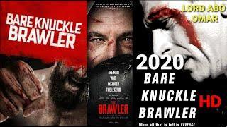 اقوى فيلم اكشن مترجم 2019 من اقوى افلام اكشن جديدة 2020 مترجمة كامل بجودة عالية hd